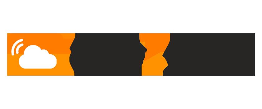 ads2grid